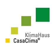 klimahaus-support