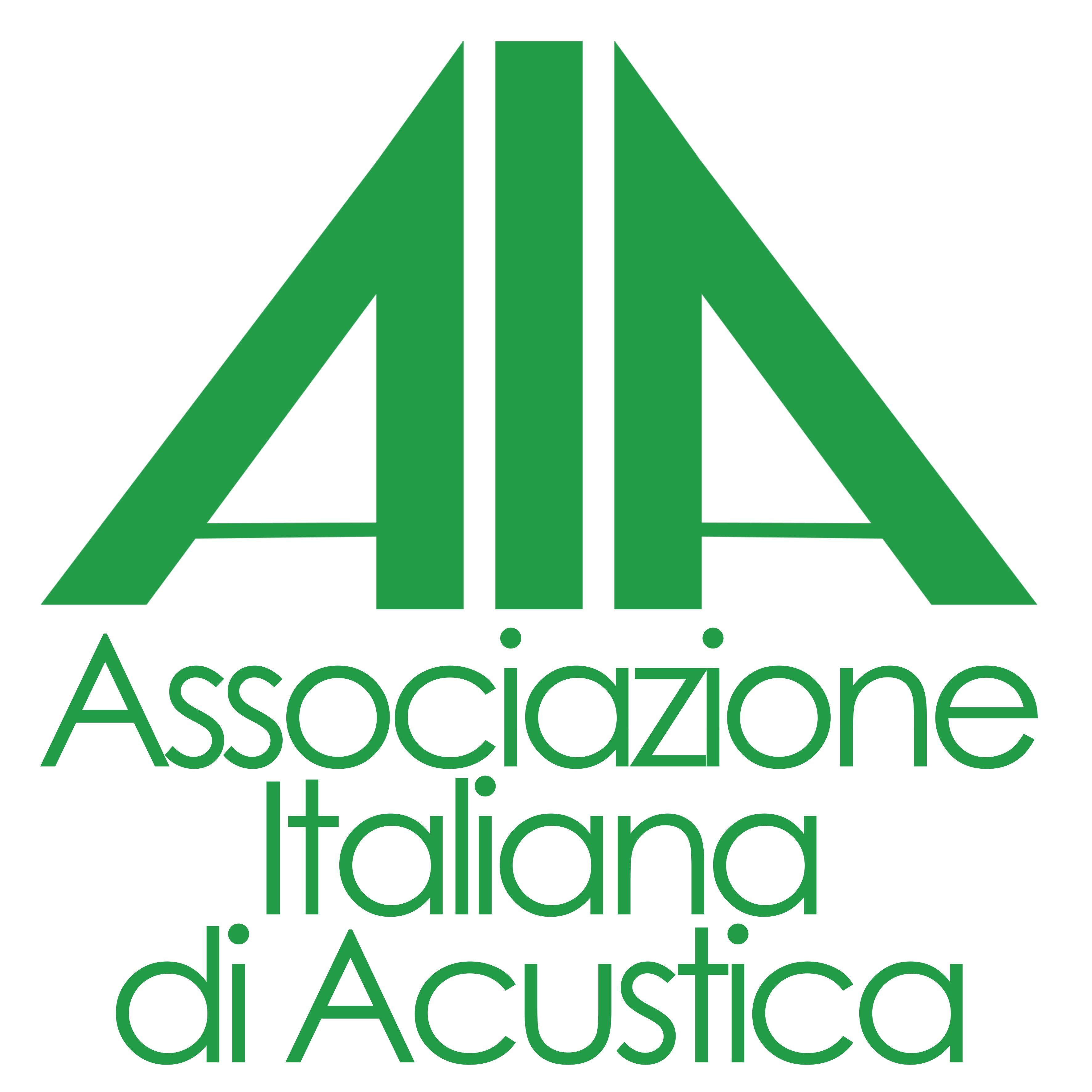 logo-AIA
